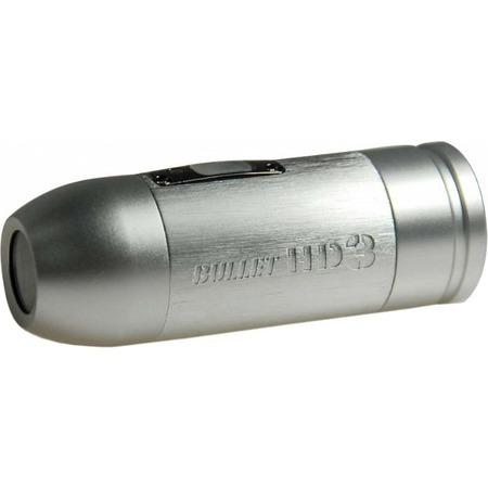 Rollei Bullet HD 3 mini