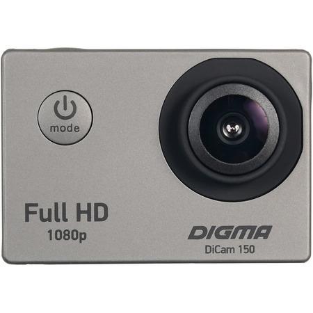 Digma DiCam 150