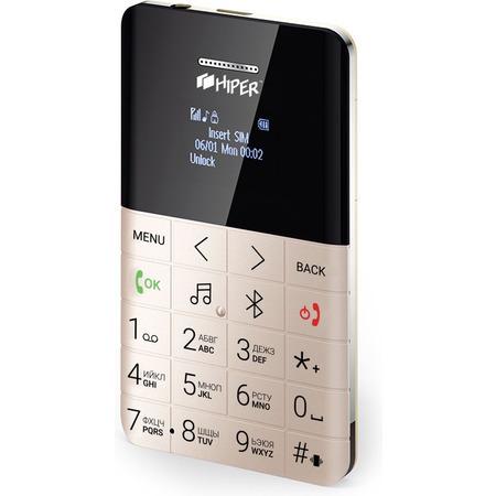 Hiper sPhone One