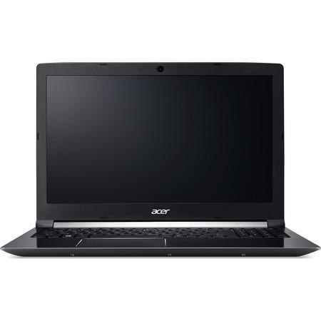 Acer Aspire 7 A717-71G-76YX