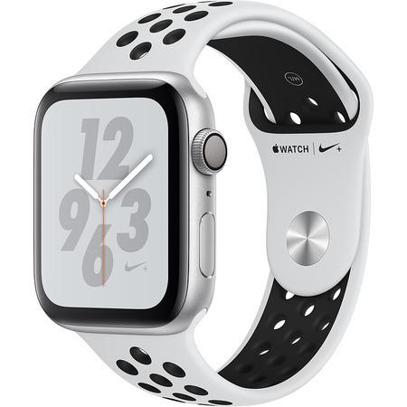Apple Watch Nike+ Series 4 40
