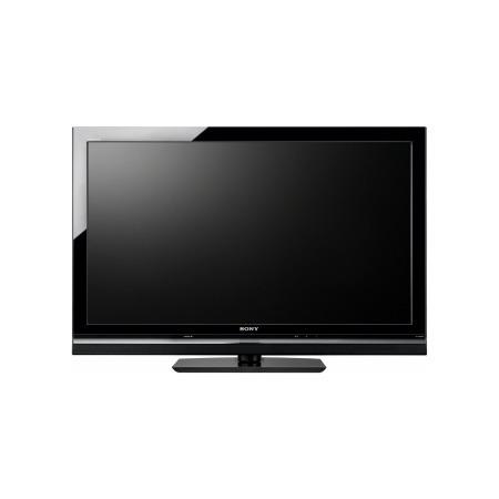 Sony KDL-46W5710