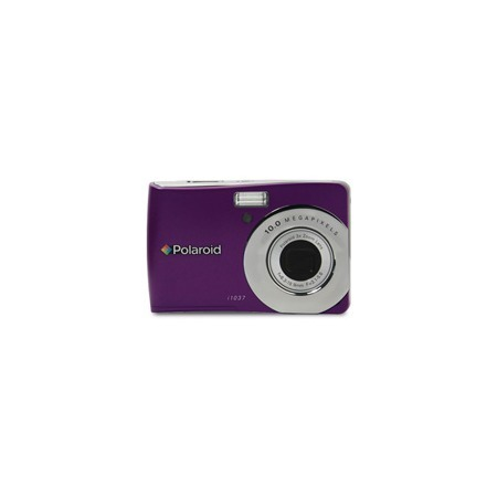 Polaroid i1037
