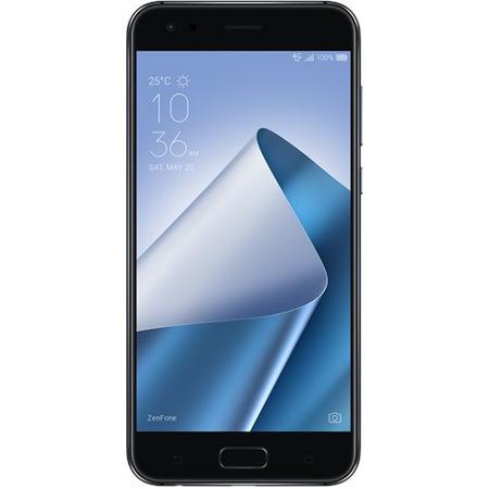 ASUS Zenfone 4 (ZE554KL) 4GB / 64GB