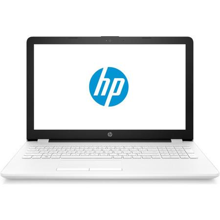 HP 15-bs104ur