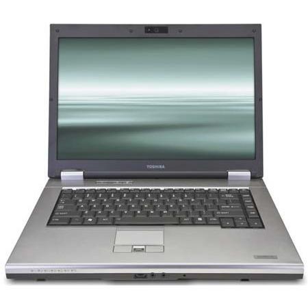 Toshiba Tecra A10-1DF