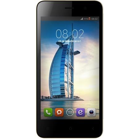 BQ Mobile BQS-4503 Dubai