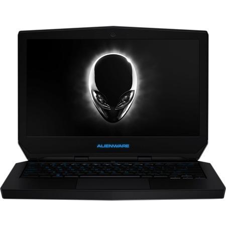 Dell Alienware 13 R2