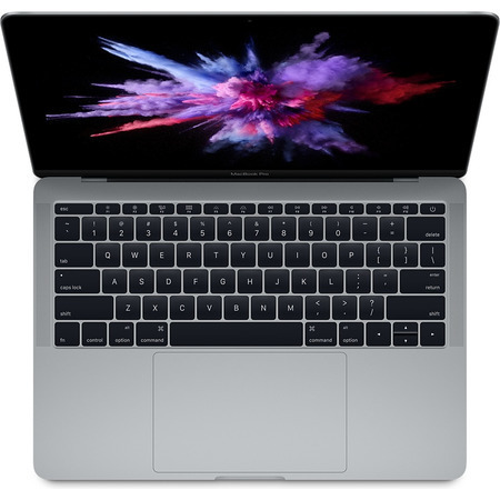 "Apple MacBook Pro 13"" Late 2016"