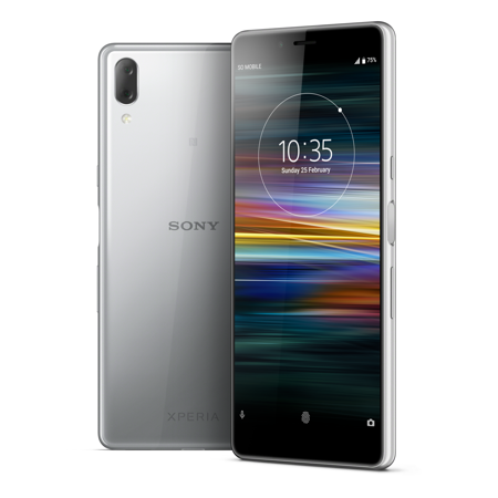 Sony Xperia L3 3/32GB