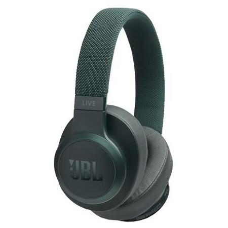 JBL Live 500BT: характеристики и цены