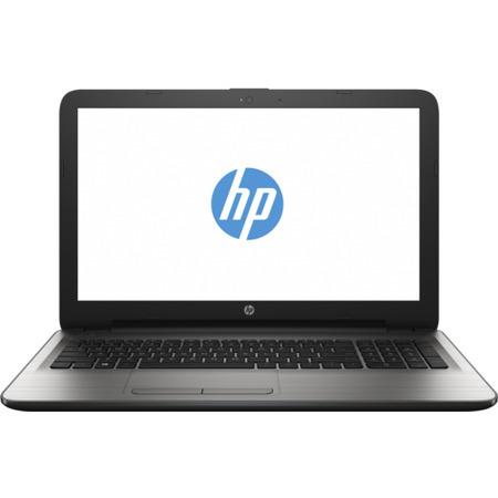 HP 15-ba094ur