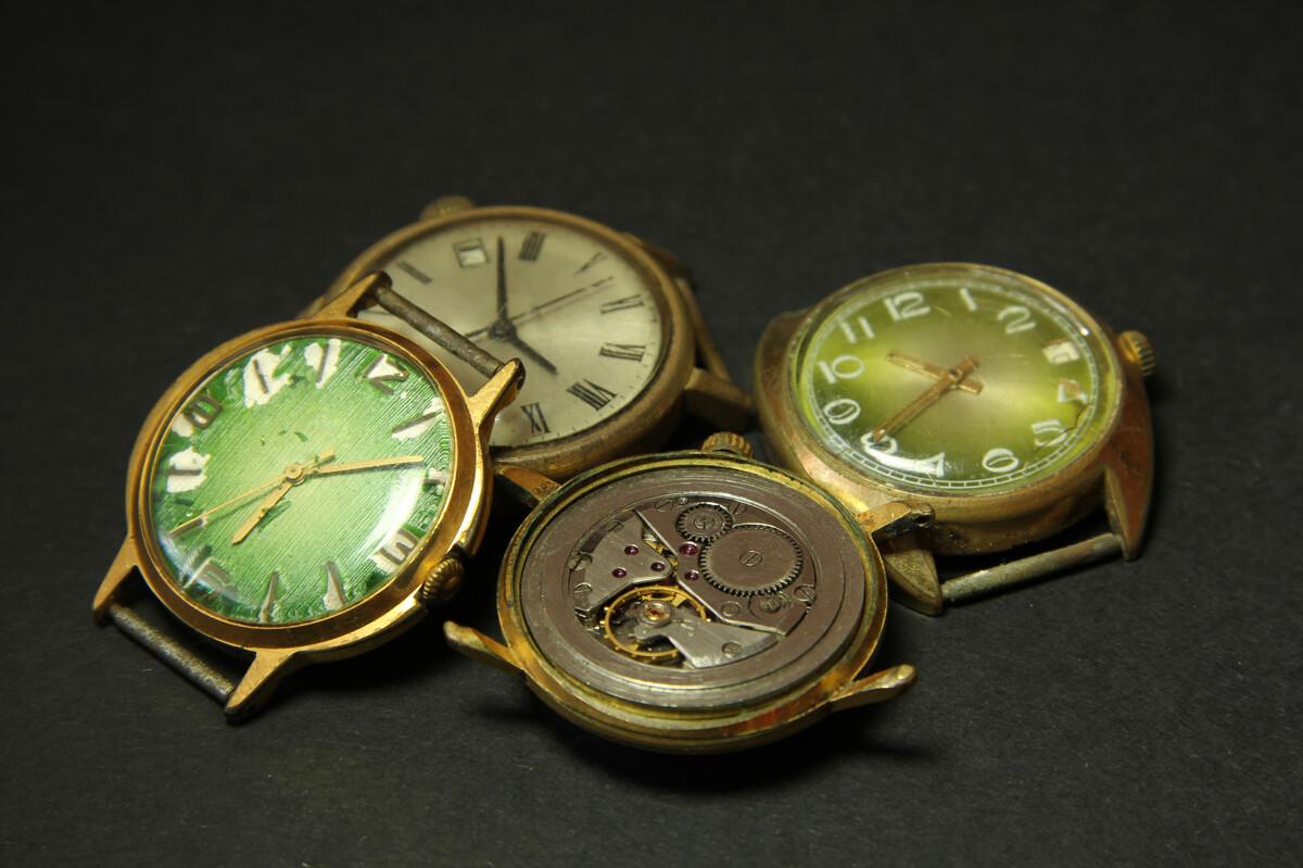Корпус часов продать позолоченный часов циферблат ломбард