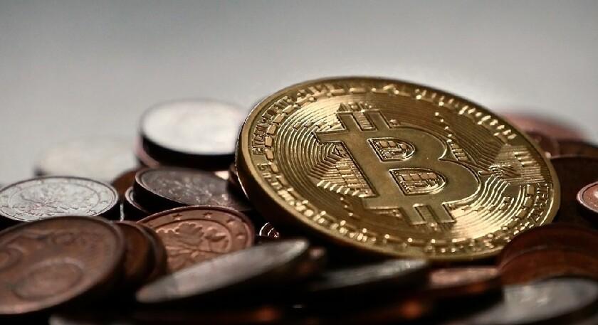 Что происходит с биткоин форекс торгующий бинарными опционами