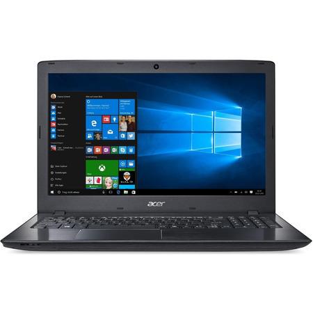 Acer TravelMate P259-MG-5317