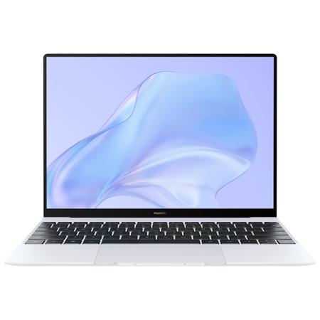 HUAWEI MateBook X 2020: характеристики и цены