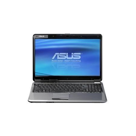 ASUS X61Sv