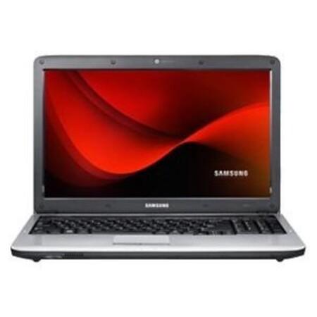 """Samsung RV510 (Pentium T4500 2300 Mhz/15.6""""/1366x768/3072Mb/320Gb/DVD-RW/Wi-Fi/Win 7 HB): характеристики и цены"""