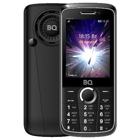 BQ Mobile BQ-2805 Boom XL
