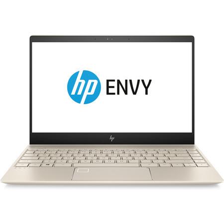 HP Envy 13-ad007ur
