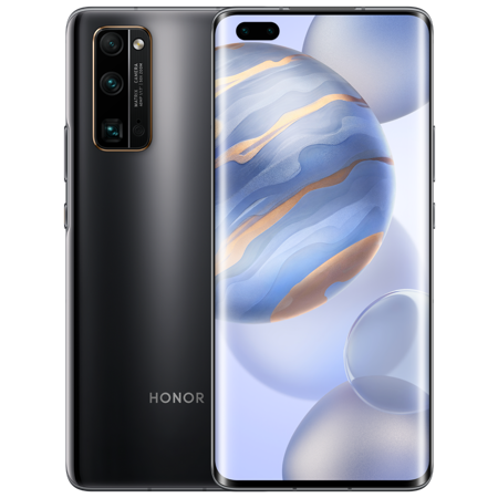 Honor 30 Pro 8/128GB: характеристики и цены