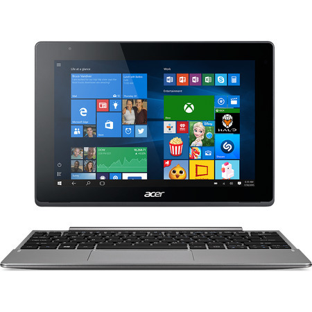 ACER SW5-014 DOWNLOAD DRIVER
