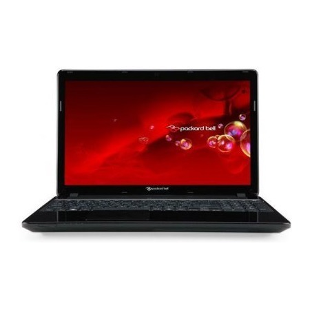 Packard Bell EasyNote TV11-HC-32356G32Mnks