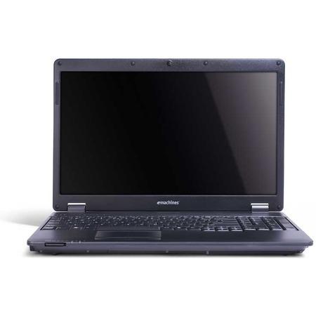 Acer eMachines eME728-452G50Mnkk