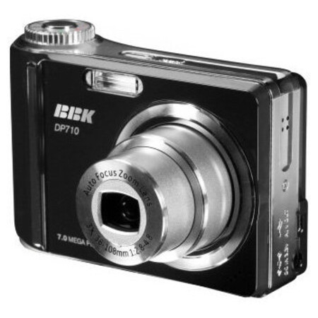 BBK DP710: характеристики и цены