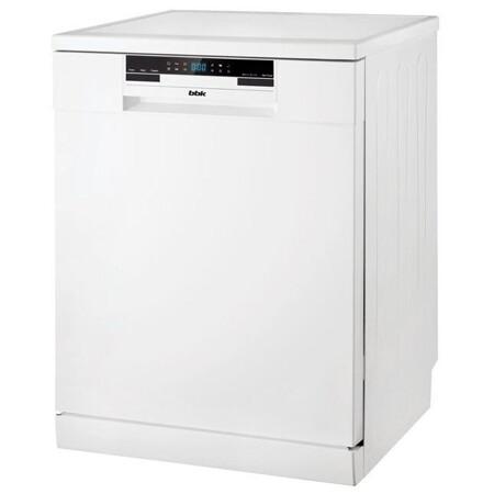 BBK 60-DW115D: характеристики и цены