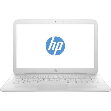 HP Stream 14-ax006ur
