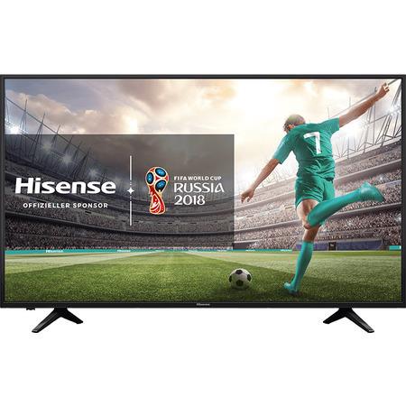Hisense H50A6100