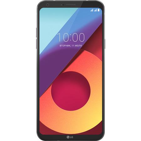 LG Q6a: характеристики и цены