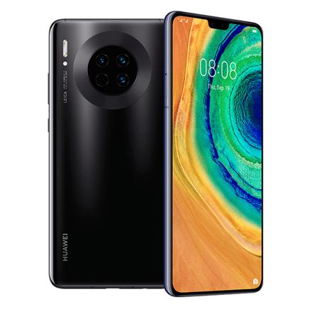 Huawei Mate 30 8/128GB: характеристики и цены