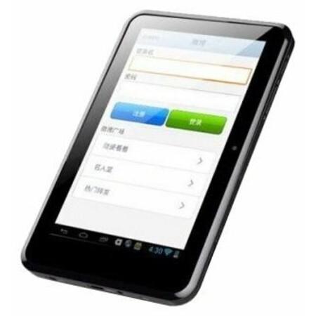 ZTE E9 8Gb 3G: характеристики и цены