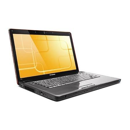 Lenovo IdeaPad Y550P