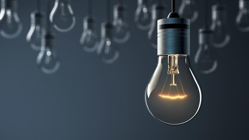Графеновые лампочки лучше светодиодных. И вот почему - Hi-Tech Mail.ru