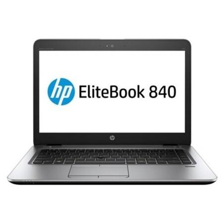 HP EliteBook 840 G3: характеристики и цены