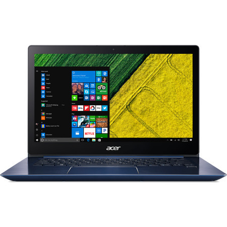 Acer Swift 3 SF314-52-37YG