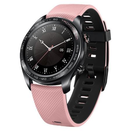 HONOR Watch Dream (silicone strap): характеристики и цены