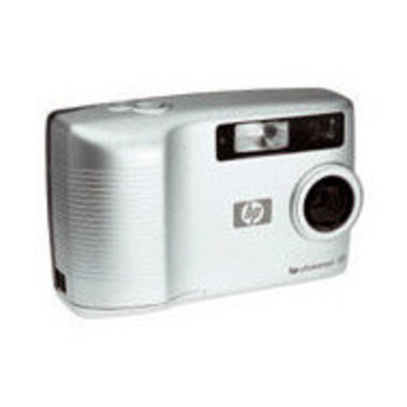 HP PhotoSmart 120: характеристики и цены