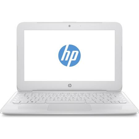HP Stream 11-y010ur