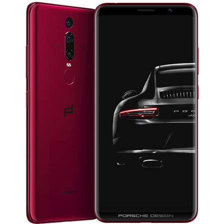 Huawei Mate RS Porsche Design 256GB