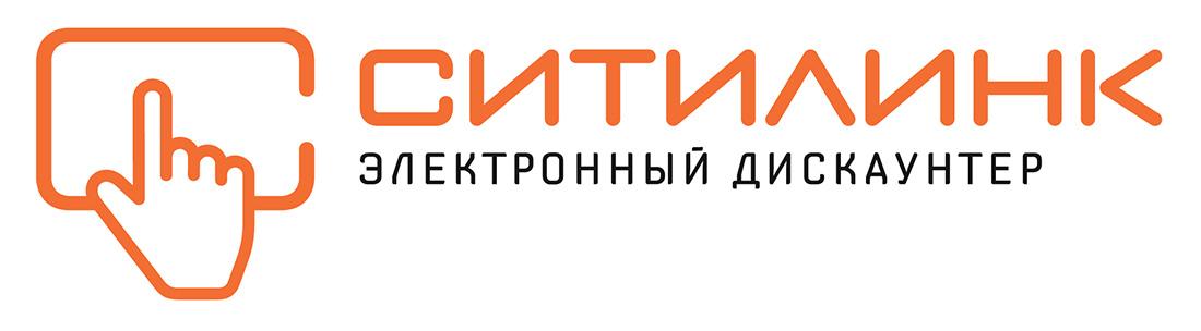 https://htstatic.imgsmail.ru/pic_image/495438624202970d73d60335c602001b/1920/-/1206964/