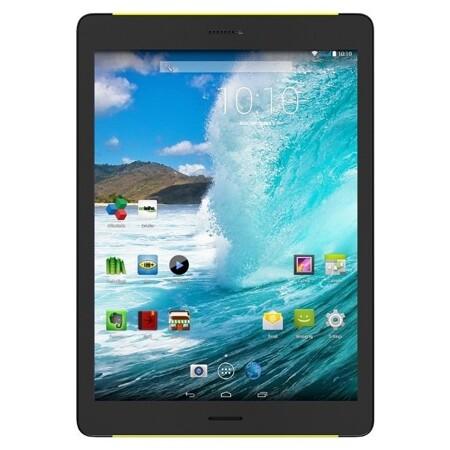 PocketBook SURFpad 4 L: характеристики и цены