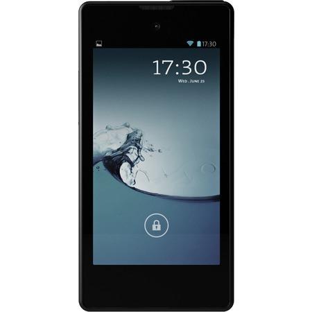 Yota YotaPhone 32GB: характеристики и цены