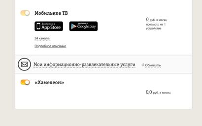 Сайт Знакомств Свидание.ru Как Отключить Подписку