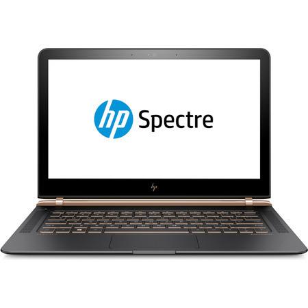 HP Spectre 13-v007ur