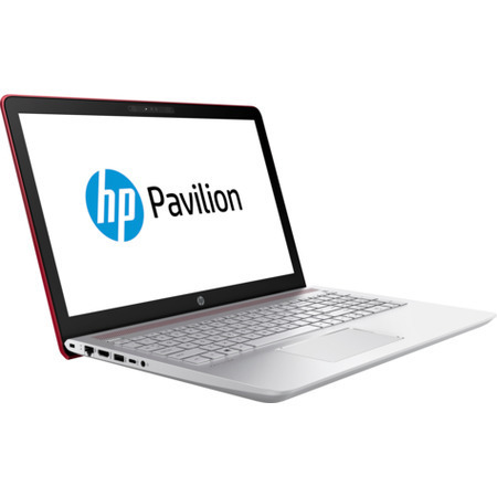 HP Pavilion 15-cc105ur