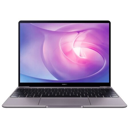 "HUAWEI MateBook 13 (Intel Core i5 8265U 1600MHz/13""/2160x1440/8GB/256GB SSD/Intel UHD Graphics 620/Windows 10 Home): характеристики и цены"